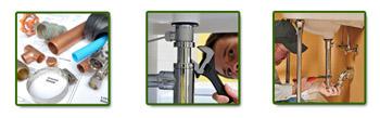 vizszereles-vizszerelo-vizvezetek-szereles-kerulet
